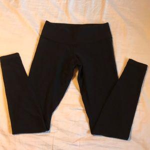 Lululemon full length tights leggings